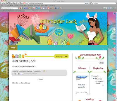 Screen+shot+2012 03 08+at+1.23.00+PM Avatar Design Templates   Hills Book Blogger Design