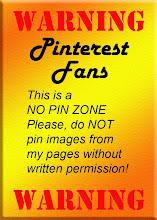 NO PIN ZONE!!
