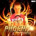 DJ Zambianco - PHOENIX