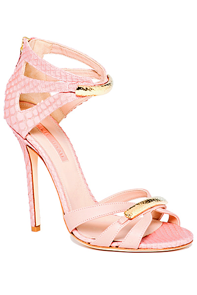 ElieSaab-Elblogdepatricia-shoes-zapatos-chaussures-calzature-scarpe-calzado