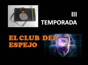 VIDEO DE PRESENTACION