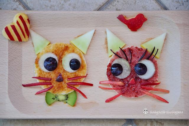 bento, gatto, gatti innamorati