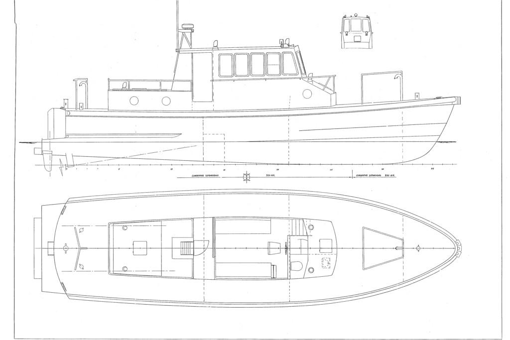 facebook partager sur pinterest libellés barca plano boat plans plan