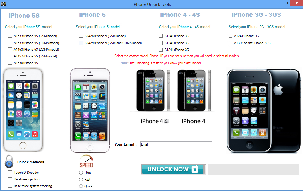 inscription itunes iphone 4 gratuit