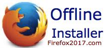Mozilla Firefox 2017 Offline Installer Downloads - Firefox2017.com
