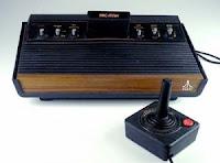 Motivos que levaram a Atari pedir falência