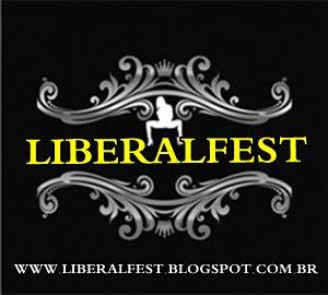 SITE LIBERAL FEST