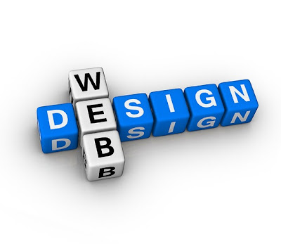 professional-web-design