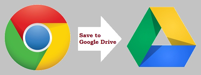 how to unshare a saved file in google drive