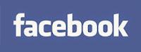 Посетите парохијску страницу на фејсбуку