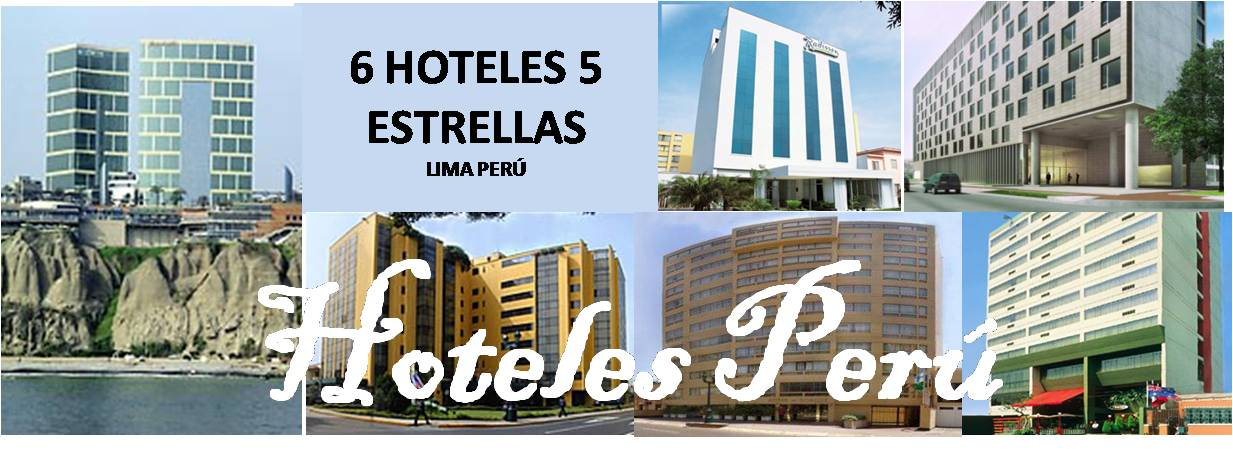 Hoteles en per - Hoteles roma 5 estrellas ...