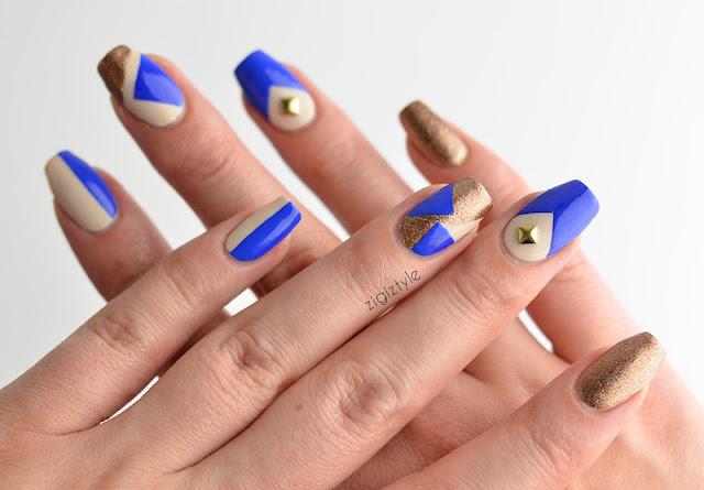 http://3.bp.blogspot.com/-IGssIIzOeT0/UsraPJ2If-I/AAAAAAAARKA/mYAODQUet0g/s1600/31DC_blue_nails_a.jpg