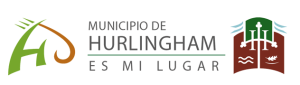MUNICIPIO DE HURLINGHAM