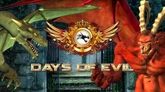 Days_of_Evil
