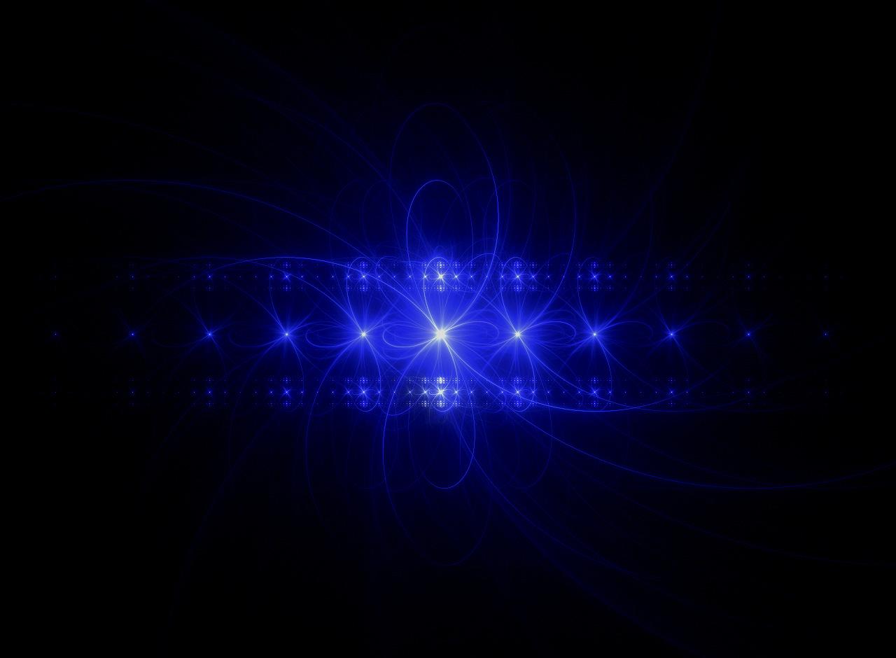 http://3.bp.blogspot.com/-IGtgb4ucnrY/TibIm_0Dk9I/AAAAAAAAK3s/vs6FowVkEAA/s1600/digital%2B3d%2Bwallpapers-2.jpg