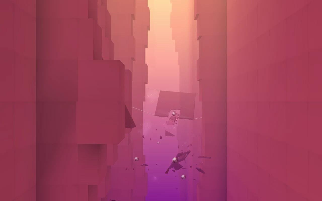 Smash Hit v1.3.4