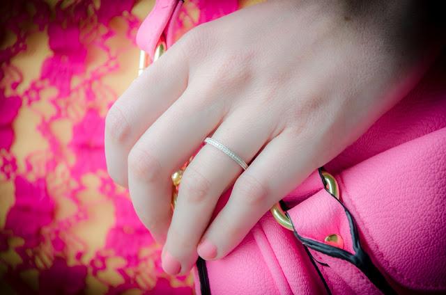 anjolee diamonds, anjolee jewelry, anjolee review, diamond jewelry, engagement ring, hybrid fashion, hybrid fashion dress, review on diamond jewelry,