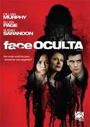Baixar Filme Face Oculta (Dual Audio) Online Gratis