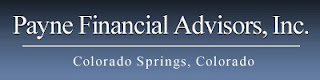 Payne Financial Advisors, Inc. - Homestead Business Directory