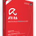 Avira AntiVir Premium 2012 12.0.0.867 Full Version + Activation License Key