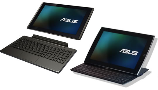 Jelly Bean on the Asus Transformer TF101 seems now impossible