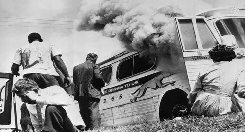 english essay on freedom riders View and download freedom riders essays examples also discover topics, titles, outlines, thesis statements, and conclusions for your freedom riders essay.