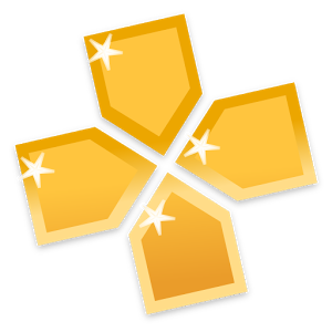 PPSSPP Gold 1.3.0 (Android-APK) ~ Juegos Portables ...