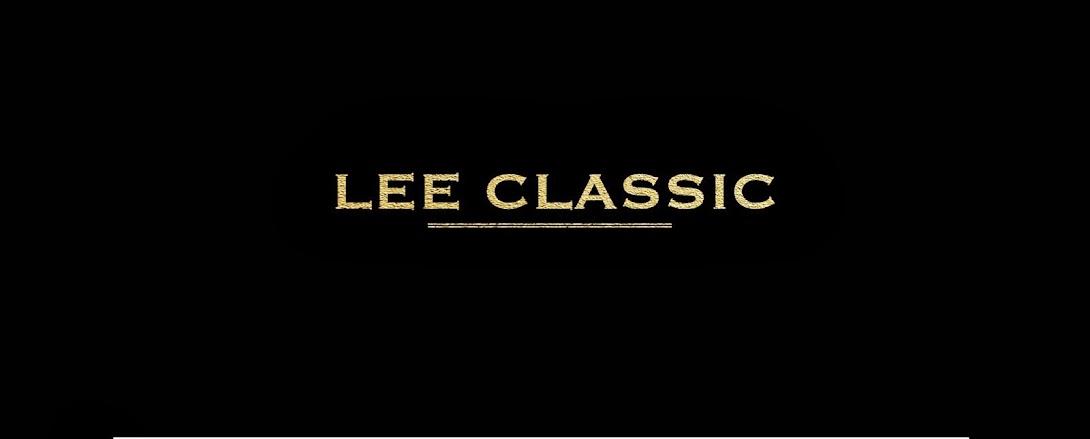 LeeClassic