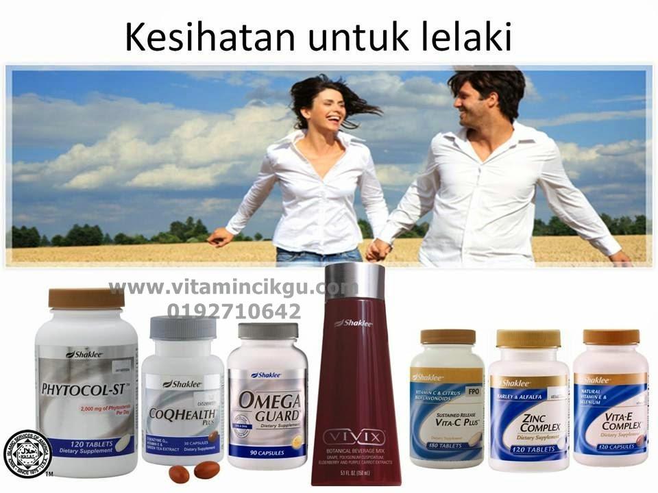 http://www.vitamincikgu.com/