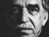 DOCUMENTAL DE RNE SOBRE GABRIEL GARCÍA MÁRQUEZ