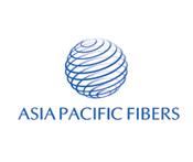 Pekerjaan Terbaru Asia Pacific Fibers Tjariejob