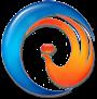 Browser CometBird 11.0