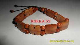 KOKKA 62