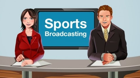 https://www.udemy.com/sportscasting/?couponCode=JUSTFIVE