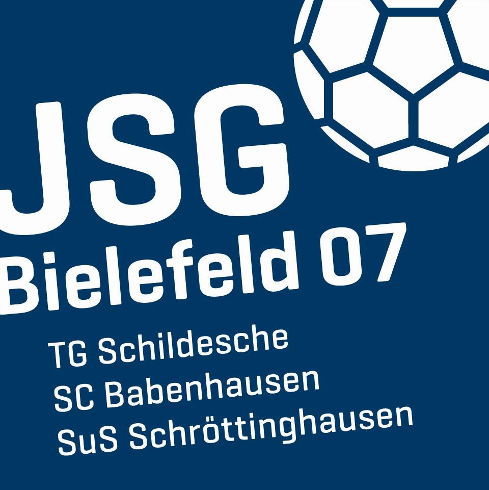 JSG Bielefeld 07