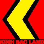 VP8LINHDAM.NET - Kênh Thông Tin Bất Động Sản Chung Cư Biệt Thự Đất Nền