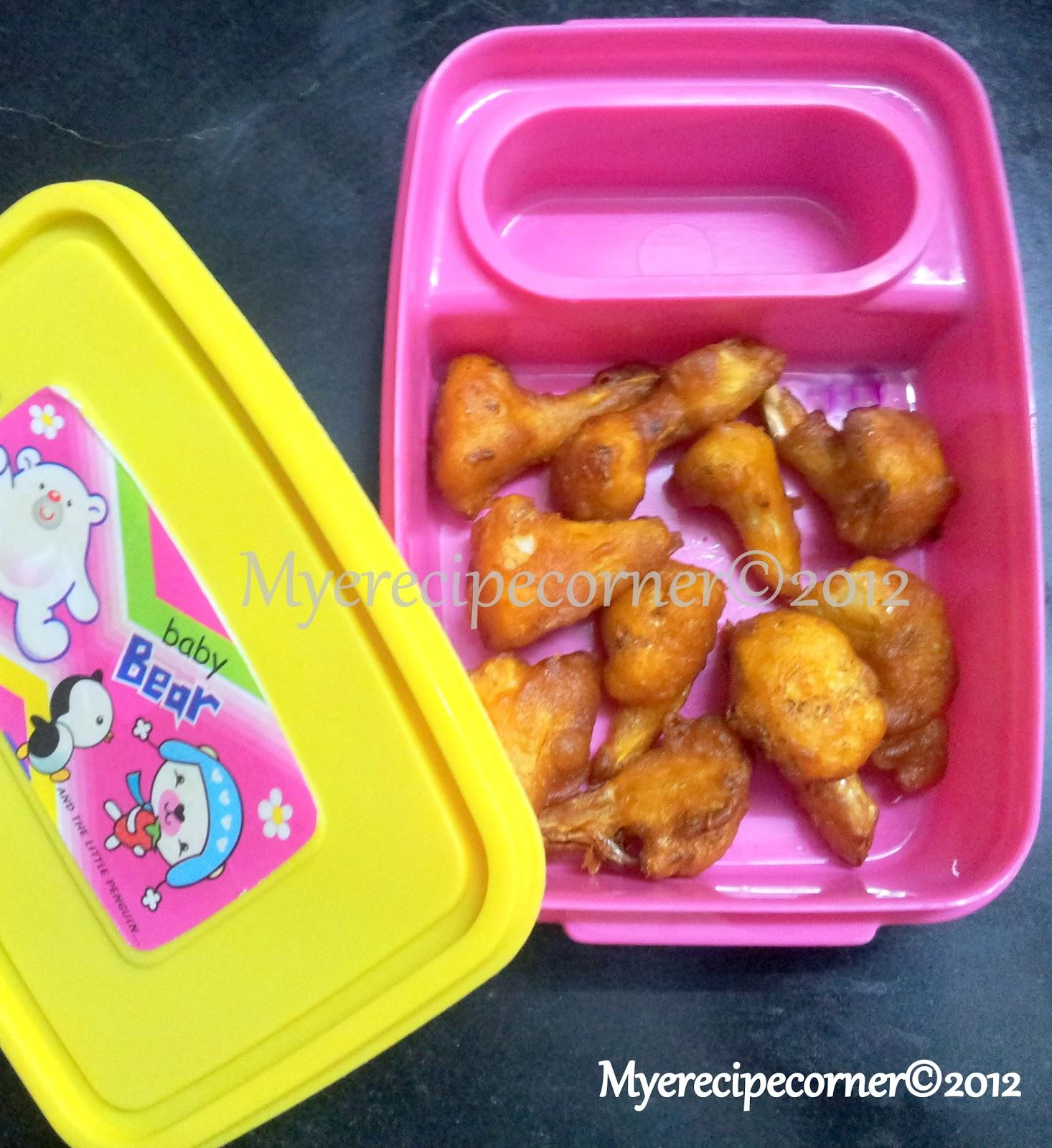chicken recipes in urdu video youtube