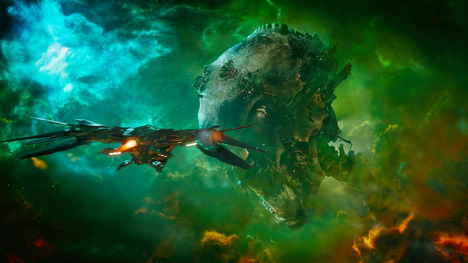 guardians of the galaxy movie wallpapers - 132 Guardians Of The Galaxy HD Wallpapers Backgrounds