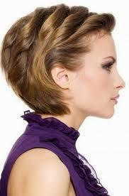 penteados-para-festas-cabelos-curtos-4
