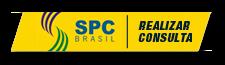 https://www2.boavistaservicos.com.br/consumidorpositivo/cadastre-se.php
