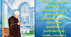 Pensamentos do Beato Padre Alberione