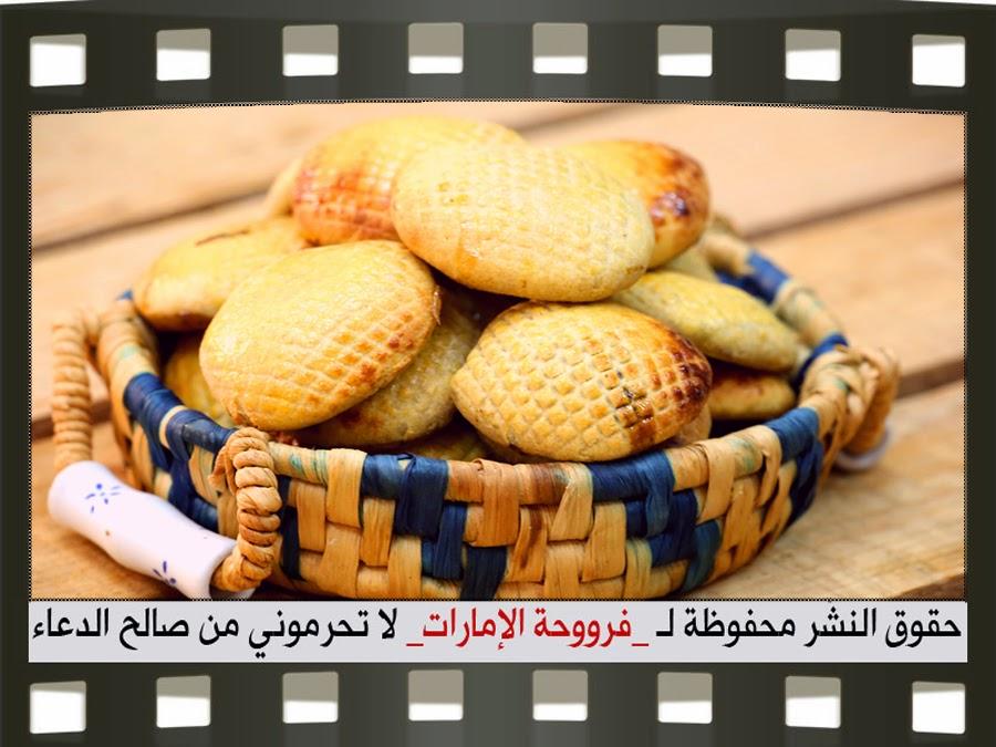 http://3.bp.blogspot.com/-IHB7u6mkrGg/VJP0jf3kx6I/AAAAAAAAD7w/gA7XXaiyTnI/s1600/14.jpg
