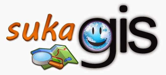 Suka GIS