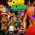 Boyss Toh Boyss Hain Cast and Crew