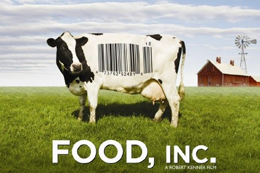 Food Inc