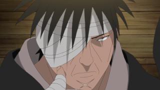 Download Naruto Shippuden Episode 336 Subtitle Indonesia