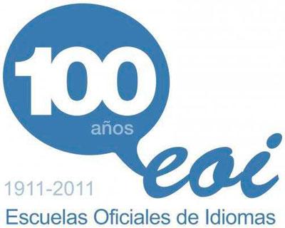 Ofertas y descuentos para desempleados descuento a los - Escuela oficial de idiomas inca ...