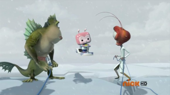 Monsters.vs.Aliens.S01E13.jpg