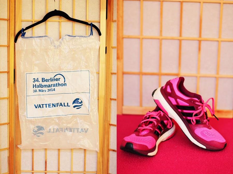 berlin halbmarathon 2014