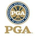 PGA of America